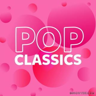 VA - Pop Classics