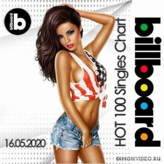 VA - Billboard Hot 100 Singles Chart (2CD)