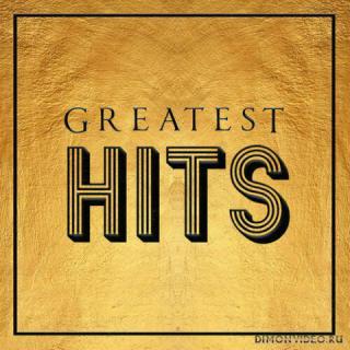 VA - Greatest Hits (2CD)