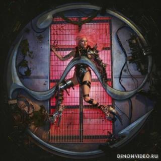 Lady Gaga - Chromatica (Deluxe Edition) (2020)