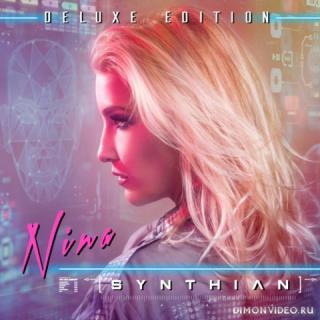 NINA - Synthian (Deluxe Edition)