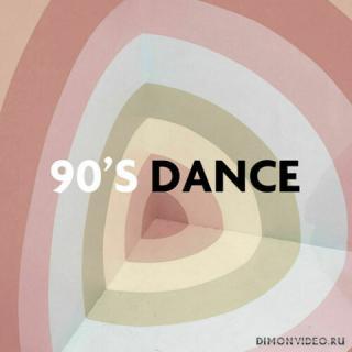VA - 90's Dance Hits (2CD)