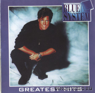 Blue System - Greatest Hits (1999)