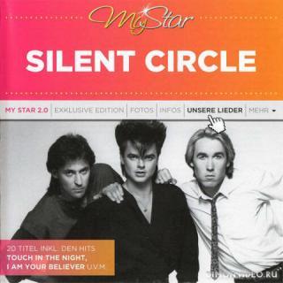 Silent Circle - My Star (2020)