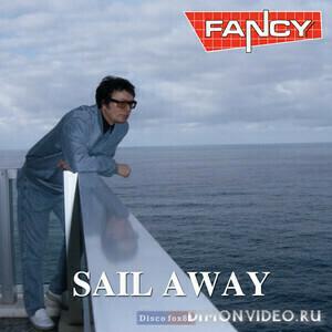 Fancy - Sail Away (2020)