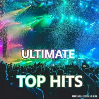 VA - Ultimate Top Hits (2020)