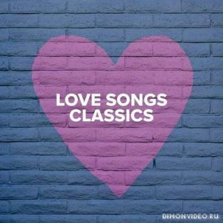 VA - Love Songs Classics (2020)