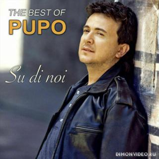 Pupo - Su Di Noi: The Best Of Pupo (2020)