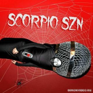 Katy Perry - Scorpio SZN (2020)