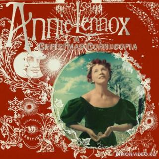 Annie Lennox - A Christmas Cornucopia (10th Anniversary Edition) (2020)