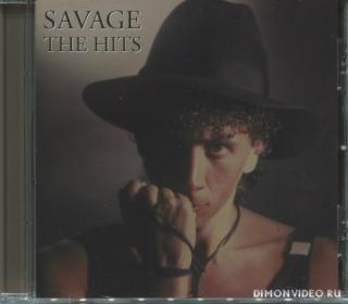 Savage - The Hits (2020)