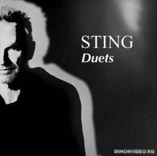 Sting - Duets (2020)
