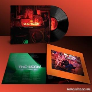 Erasure - The Neon Singles [Limited Edition 3CD Box Set] (2020)
