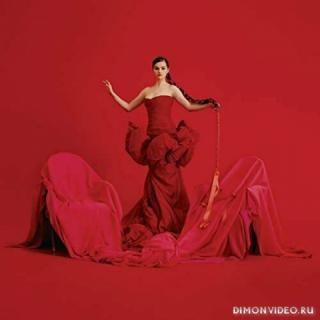 Selena Gomez - Revelacion (EP) (2021)