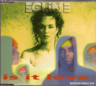 Eclipse - 3 Singles (1994-2014)