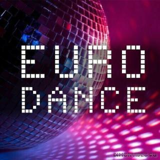 VA - Eurodance (2014-2016)