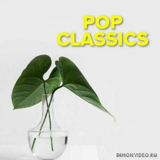 VA - Pop Classics (2021)