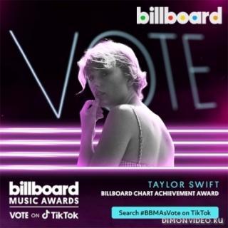 VA - Billboard Hot 100 Singles Chart (2021)