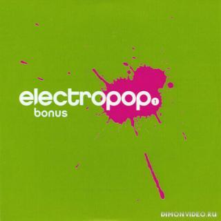 VA - Electropop 13 (4 CD)