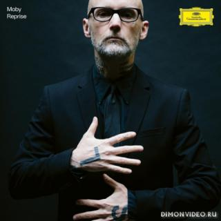 Moby - Reprise (2021)