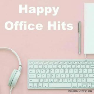 VA - Happy Office Hits (2021)