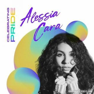 Alessia Cara - Celebrating Pride: Alessia Cara (2021)