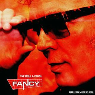 Fancy - I'm Still A Fool (Single) (2021)
