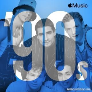 VA - 90s Hits Essentials (2CD) (2021)