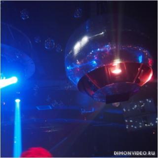 VA - Italo Disco - Essential House Music Vol. 6 (2021)