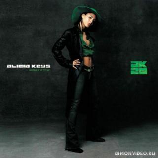 Alicia Keys - Songs In A Minor (20th Anniversary Edition) (2021)