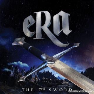 Era - The 7th Sword