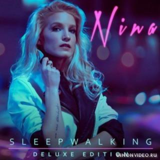 NINA -  Sleepwalking (Deluxe Edition) (2018)