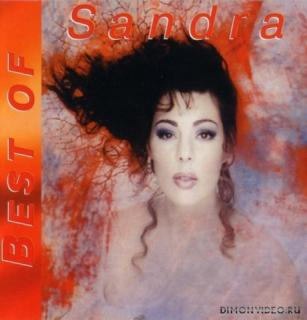 Sandra - Ballads (1997)
