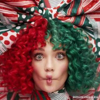 Sia - Everyday Is Christmas (Deluxe Edition) (2018)