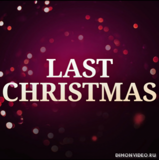 Silentium - Last Christmas