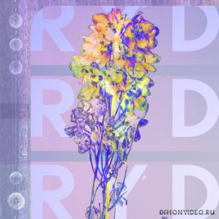 Ryd - Ryd (2019)