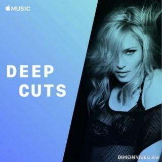 Madonna - Deep Cuts (2019)