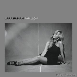 Lara Fabian - Papillon (2019)