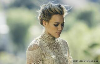 Hilary Duff - This Heart