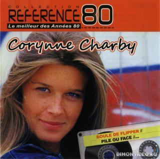 Corynne Charby - Boule De Flipper (Maxi - Original Source Master)