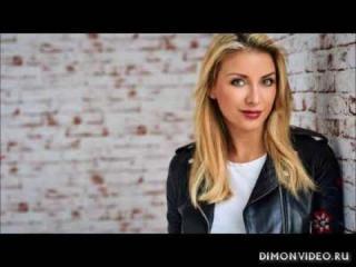 Anna-Carina Woitschack - Eine Nacht Im Paradies