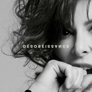 Mylene Farmer - Desobeissance (Mico C Remix - Extended)