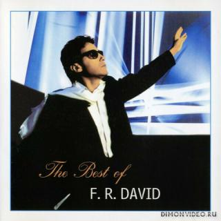F.R. David - The Best Of (2002)