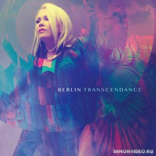 Berlin - Transcendance (2019)