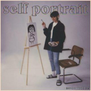 Sasha Sloan - Self Portrait (EP)