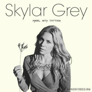 Skylar Grey - Angel with Tattoos (EP)