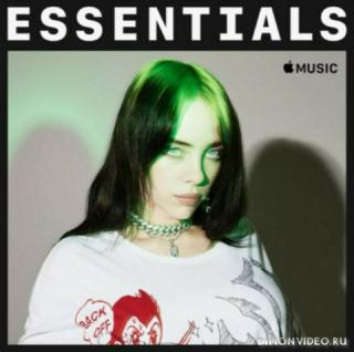 Billie Eilish - Essentials