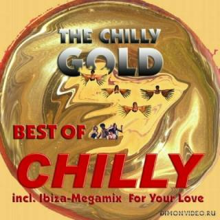 Chilly - The Chilly Gold