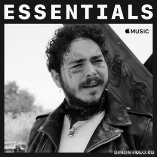 Post Malone - Essentials