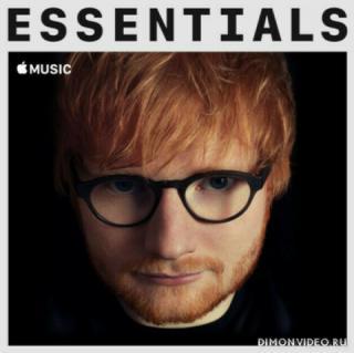 Ed Sheeran - Essentials